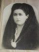 Profile photo:  Barbaciana <I>Barbachano</I> Evia