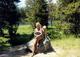 Profile photo:  Caryn Amelia <I>Clinard</I> Lillo