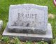 Edward H Brault