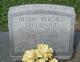 Profile photo:  Helen <I>Reichle</I> Trueblood