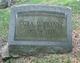 Cora C. Bryant