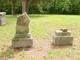 Richter Cemetery