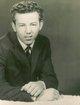 Johnny Wayne Miller, Sr