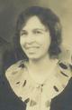 Myrtle Leona <I>Ayers</I> Bashore