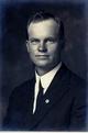 Randall Morton Patterson