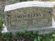 Mary S Mooberry