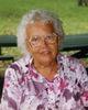 Betty Lee <I>Spike</I> Stufflebean