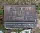 Ida <I>Burtt</I> Phillips