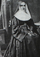 Mother Marianne Of Molokai