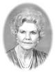Gladys Mardell <I>Gilbert</I> Girndt