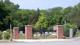 Fort Meigs Cemetery