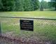Hebron Township Cemetery