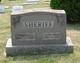 Charles L. Sheriff