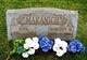 Dorothy May <I>Zagorsky</I> Maranich