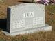 Thomas Michael Fea