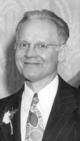 Michael Zagorsky