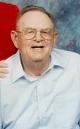 Kenneth Clinton McCool