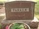Isaac R Parker
