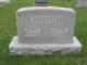 Profile photo:  Ida M. <I>Henderson</I> Christian
