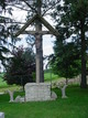 Saint Coletta Cemetery