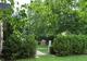 Kelsey Memorial Garden