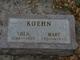 Mary Koehn