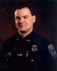Profile photo:  Kevin R. Adami