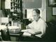 Burton Egbert Stevenson