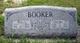 Ivan Edwin Booker