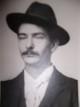George Hemmings Colvin