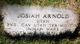 Josiah Arnold