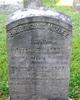 Benjamin Gustavus Douglass Moxley