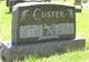 Louie F. Custer