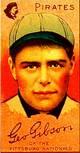 """George C. """"Mooney"""" Gibson"""