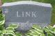 Edward R. Link