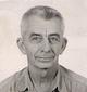 Elder George Bogner Jr.