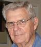 "Profile photo:  Albert D ""A.D"" Draughn, Jr"