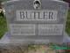 Raymond A Butler