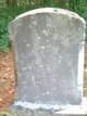 Benjamin R. Angell