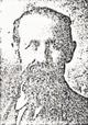 Josiah Richardson