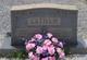 Ioma Jane <I>Luker</I> Latham