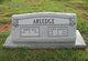 Alton Jackson Arledge
