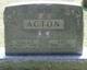 Profile photo:  Ada Lee <I>Ragsdale</I> Acton