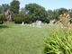 Hixite Cemetery