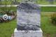 Eliza Harriett Virginia <I>Deets</I> Hodnett