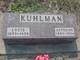Louis Bernard Kuhlman