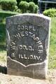 William Westapher