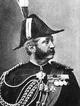 Gen William Francis Butler