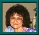 """Profile photo:  Alvie Alene """"Micki"""" <I>Boettcher</I> Hill"""