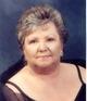 Donna Kasey Farley
